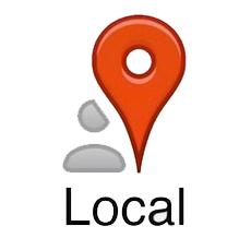 Google_Local_Search